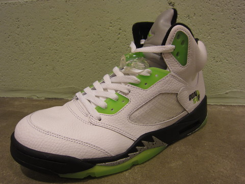 AJ502 0013.JPG